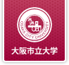 大阪市立大学 CERD